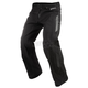 Black  Torrent Over Pants