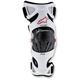 Fluid Pro Knee Brace Set