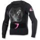 Women's Stella Bionic Jacket