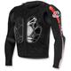 Bionic Pro Jacket