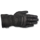 Black C-20 Drystar Gloves