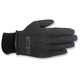 Black C-1 Windstopper Gloves