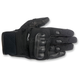 Black Corozal Drystar Gloves