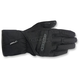 SR3 Drystar Gloves
