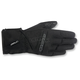 Women's Stella SR3 Drystar Gloves
