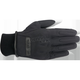 Women's Stella C-1 Windstopper Gloves