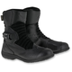 Black Multiair GTX Boots