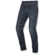 Greaser Dirty Crank Denim Pants