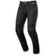 Women's Riley Denim Pants