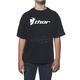 Youth Black Loud N Proud T-Shirt