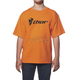 Youth Orange Loud N Proud T-Shirt