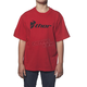 Youth Red Loud N Proud T-Shirt