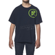 Youth Navy Gasket T-Shirt