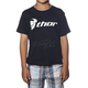 Toddler Black Loud N Proud T-Shirt