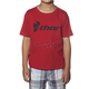 Toddler Red Loud N Proud T-Shirt