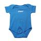 Infant Blue/White Rug Racer Supermini