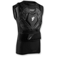 Black Sentry Vest Guard