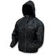 Women's Black Sweet T Jacket