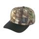 Droid Snapback Hat