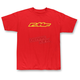 Red Engine ReadyT-Shirt