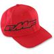 Red Shadow Flexfit Hat