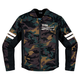 Oildale Conscript Jacket