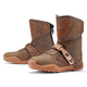 Brown Treadwell Boots