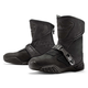 Stealth Treadwell Boots