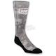 Deluge Bionic Socks