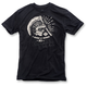 Black Reeper T-Shirt