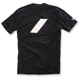 Black Barstow T-Shirt