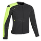 Hi Vis Light Speed Textile Jacket