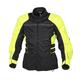 Hi-Viz Yuma Jacket