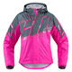 Women's Pink PDX 2 Jacket