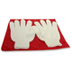Detail Werks Polishing Gloves - 3350-0249