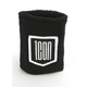 Wristband - 3070-0984