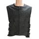 Regulator D30 Vest