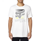 Optic White Home Bound T-Shirt