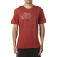 Red Riders Crew Tech T-Shirt