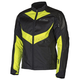 Black/Hi-Vis Apex Air Jacket