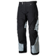Adventure Rally Pants