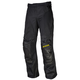 Voyage Air Pants