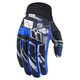 Blue Anthem Primary Gloves