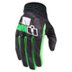 Green Anthem Primary Gloves