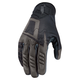 Black Wireform Gloves