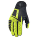 Hi-Viz Wireform Gloves
