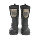 Women's Elsinore HP Boots
