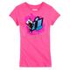Women's Pink Banger T-Shirt