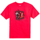 Red Banger T-Shirt