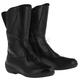 Women's Stella Kaira Gore-Tex Boot